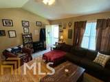 7 Driskell Rd - Photo 6