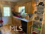 7 Driskell Rd - Photo 7