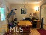 7 Driskell Rd - Photo 9