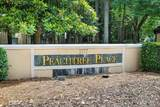 3777 Peachtree Rd - Photo 35