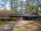 1475 Forest Hill Dr - Photo 1
