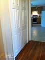 1475 Forest Hill Dr - Photo 11