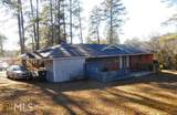 1475 Forest Hill Dr - Photo 13