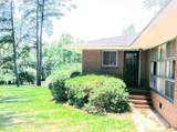 1475 Forest Hill Dr - Photo 2