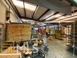 745 Winder Industrial Pkwy - Photo 10