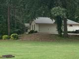 7109 Whitfield Dr - Photo 1