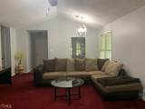 7109 Whitfield Dr - Photo 10