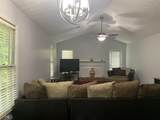 7109 Whitfield Dr - Photo 11