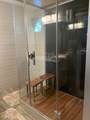 7109 Whitfield Dr - Photo 19
