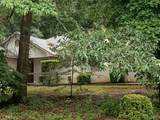 7109 Whitfield Dr - Photo 2