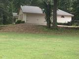 7109 Whitfield Dr - Photo 3