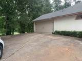 7109 Whitfield Dr - Photo 4