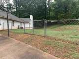 7109 Whitfield Dr - Photo 5