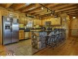 394 Lake Forest Dr - Photo 15
