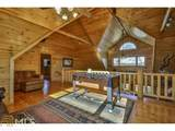 394 Lake Forest Dr - Photo 30