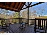 394 Lake Forest Dr - Photo 33