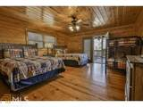 394 Lake Forest Dr - Photo 36