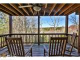 394 Lake Forest Dr - Photo 37