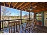 394 Lake Forest Dr - Photo 38