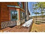 394 Lake Forest Dr - Photo 40