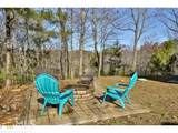 394 Lake Forest Dr - Photo 42