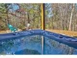 394 Lake Forest Dr - Photo 43
