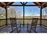 394 Lake Forest Dr - Photo 45