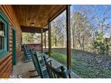 394 Lake Forest Dr - Photo 46