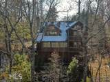 394 Lake Forest Dr - Photo 8