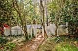 107 Whitfield Run - Photo 49