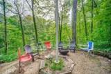 421 Upper Mill Creek Ln - Photo 34