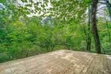 421 Upper Mill Creek Ln - Photo 35