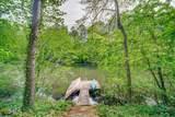 421 Upper Mill Creek Ln - Photo 36