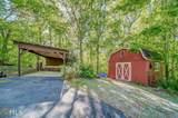 421 Upper Mill Creek Ln - Photo 37