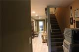 539 Spence Rd - Photo 12
