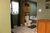 539 Spence Rd - Photo 17