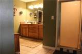 539 Spence Rd - Photo 19