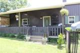 539 Spence Rd - Photo 2
