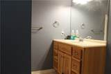 539 Spence Rd - Photo 20