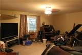 539 Spence Rd - Photo 24