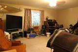 539 Spence Rd - Photo 25