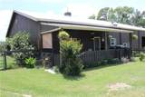 539 Spence Rd - Photo 3