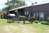 539 Spence Rd - Photo 40