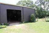539 Spence Rd - Photo 41