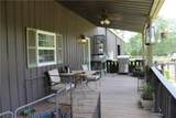 539 Spence Rd - Photo 42