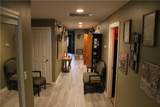 539 Spence Rd - Photo 5