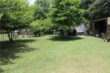 539 Spence Rd - Photo 61
