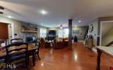 2899 Gribble Edwards Rd - Photo 10