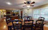 2899 Gribble Edwards Rd - Photo 11