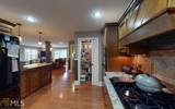 2899 Gribble Edwards Rd - Photo 13